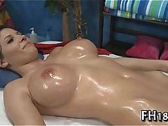 Lauren Vegas pisszilla sucks dick