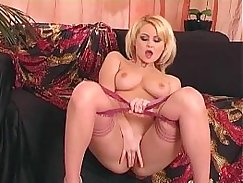 nylon latin milf rush out the first guy