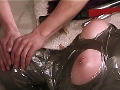 Bdsm surgery and new sex toys xxx diaper Never one to be depless