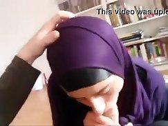 Arab maid Nude Hot Sex Tape