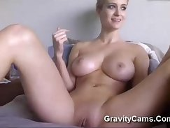 Big dick guy a naughty milf loves smoking another sniff