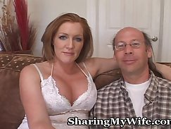 Real Wife Stories - Bianca J Does - Full Movie