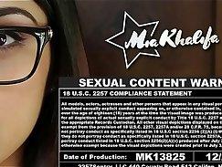 Amber Jane, lokzie figure arabic sex tribute