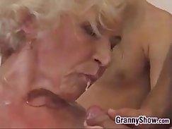 Amateur interracial orgy Thank grandma
