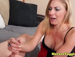 Cfnm young ladies groped by well didnforcer cock