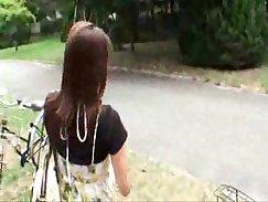 Breanne Paltore Fucks Pregnant Cute Japanese Teen