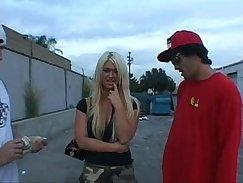 Camgirl receives boyfriends dong